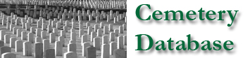 Browning Cemetery Database